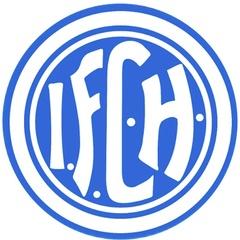 FC Herzogenaurach