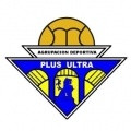 AD Plus Ultra