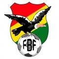 Bolivia Sub 21