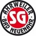 SG Ahrweiler/Bad Neuenahr