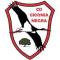 Cd Ciconia Negra