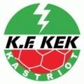 KEK-u