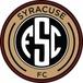 Syracuse FC