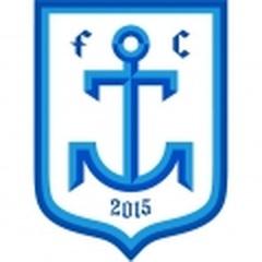 MIlwaukee Torrent
