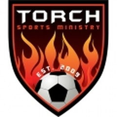 Torch FC