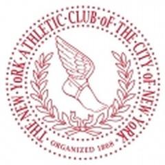 New York Athletic