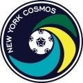 NY Cosmos B
