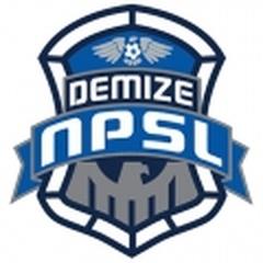 Demize NPSL