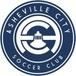 Asheville City