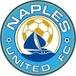 Naples United