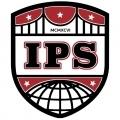 IPS FC