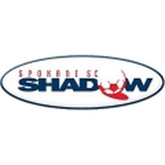 Spokane Shadow