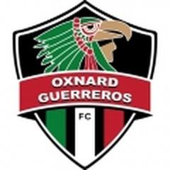 Oxnard Guerreros