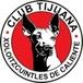 Club Xolos USA U23