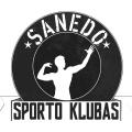 >Saned Joniškis
