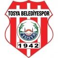 Tosya Belediyespor