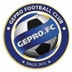 Gepro