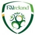 Irlanda CP