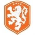 Países Bajos CP