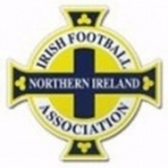 Irlanda del Norte CP
