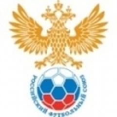 Rusia CP