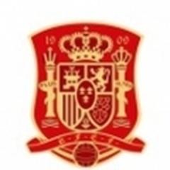 España CP