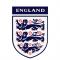 Inglaterra CP