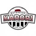 Waterside Karori