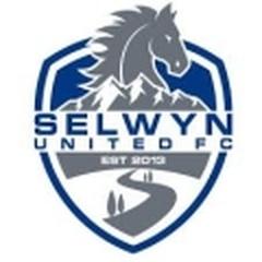 Selwyn United