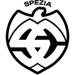 Spezia Sub 17