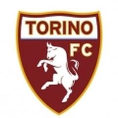 Torino Sub 17