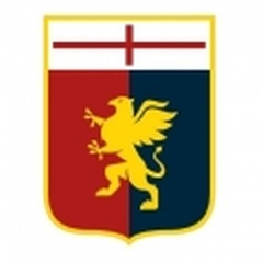 Genoa Sub 17