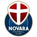 Novara Sub 17