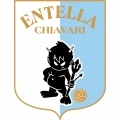 Virtus Entella Sub 17
