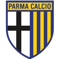 Parma Sub 17