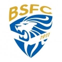 Brescia Sub 17