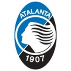 Atalanta Sub 17