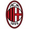 Milan Sub 17