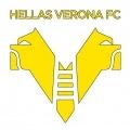 Hellas Sub 17