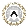 Udinese Sub 17