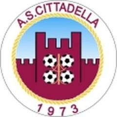 Cittadella Sub 17