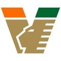 >Venezia Sub 17