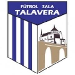 Soliss FS Talavera