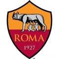 Roma Sub 17