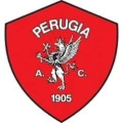 Perugia Sub 17