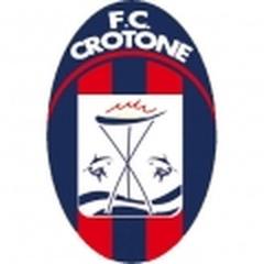 Crotone Sub 17