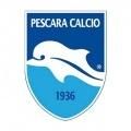 Pescara Sub 17