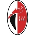 Bari Sub 17