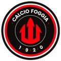 Foggia Sub 17