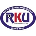 Ryutsu Keizai University